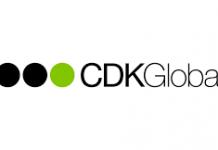 CDK Global Recruitment