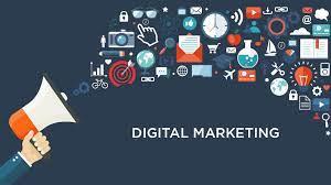 Digital Marketing Free Course