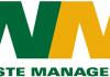 Waste Management Recruitment