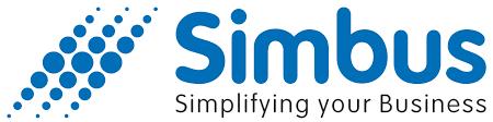 Simbus Technologies Recruitment