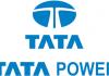 Tata Power Recruitment