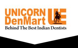 Unicorn Denmart Recruitment