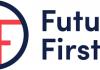 Futures First Recruitment