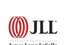 JLL Recruitment 2021