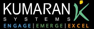 Kumaran Systems Recruitment