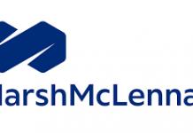 Marsh McLennan Recruitment
