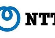 NTT Recruitment