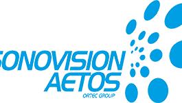 Sonovision Aetos Recruitment