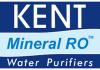 Kent Ro Systems Recruitment
