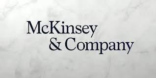 McKinsey and Company Recruitment
