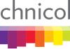 Technicolor Recruitment