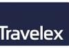 Travelex Recruitment 2021