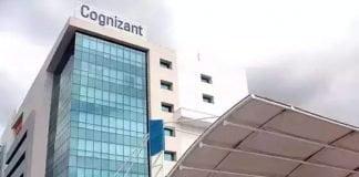 cognizant off campus hiring 2021