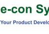 e-con Systems Recruitment