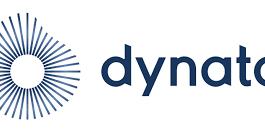 Dynata Recruitment 2021