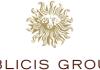 Publicis Groupe Recruitment