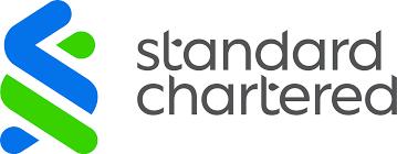 Standard Chartered Recruitment