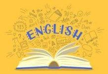 English Grammar Course Online