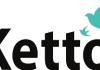 Ketto Recruitment