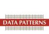 Data Patterns Hiring