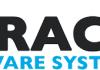Miracle Software Systems Hiring