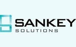Sankey Solutions Recruitment